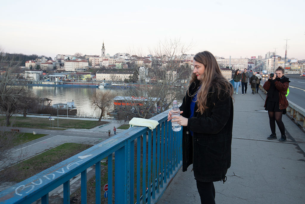 1.Belgrade-Bridge-Performance,Feb2020