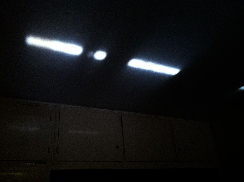 Preview-Kim-Engelen,Sun-Penetrations,sp-diy20-200,The-Early-Days,Kassel,Germany,2012,11x15cm