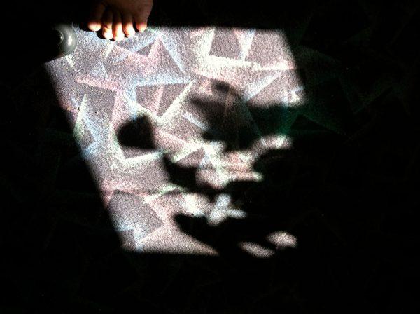 Preview-Kim-Engelen,Sun-Penetrations,sp-diy23-200,Manifestations-of-Life,Kassel,Germany,2012
