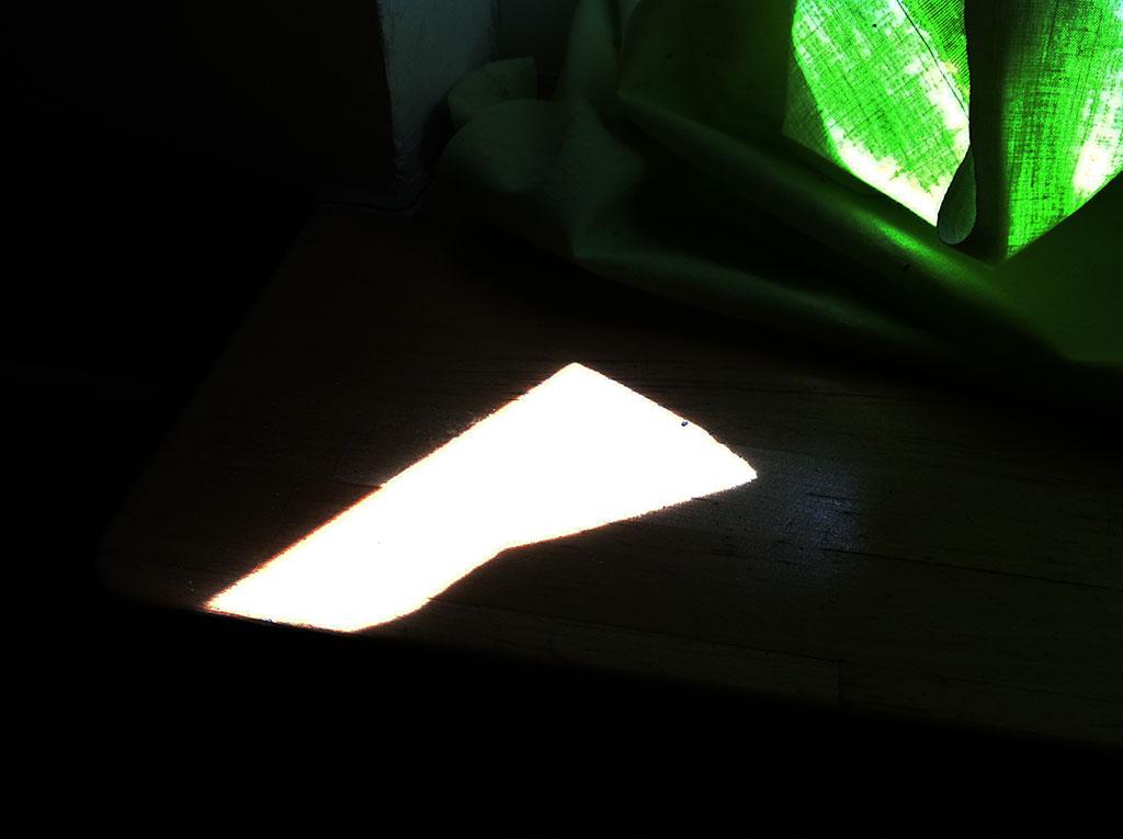 Preview-Kim-Engelen,Sun-penetrations,diy14-200,Not-the-First-Days,Berlin,Germany