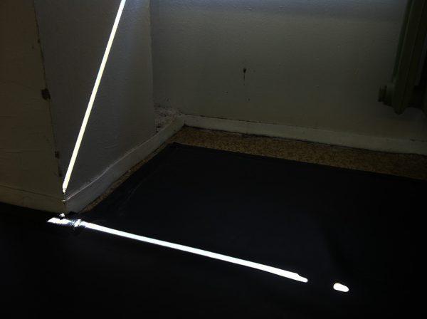 Preview,Kim-Engelen,Sun-Penetrations,-Straightforward,sp-diy34-200,Berlin,Germany,201311x15cm