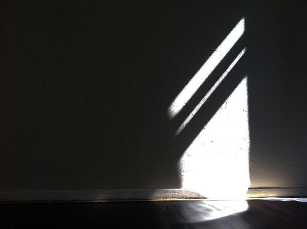 Preview,Kim-Engelen,Sun-Penetrations,Affected,sp-diy32-200,Berlin,Germany,2013,11x15cm