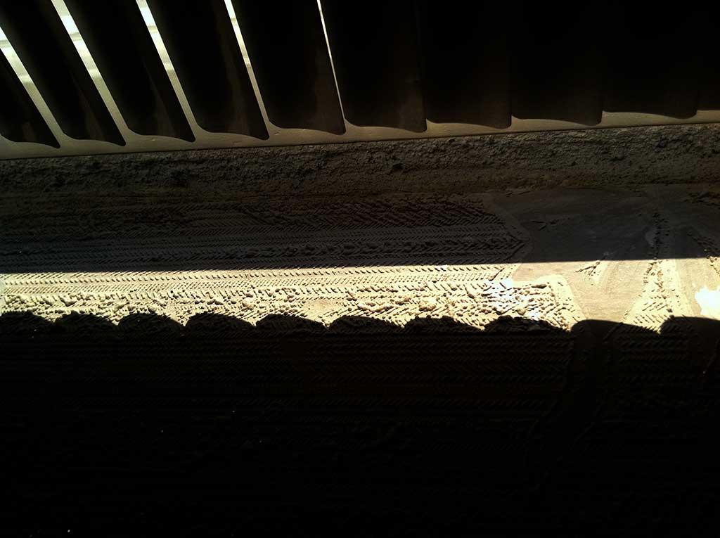 Preview,Kim-Engelen,Sun-Penetrations,p-diy30-200,Acknowledgements,Malmö,Sweden,2012,11x15cm