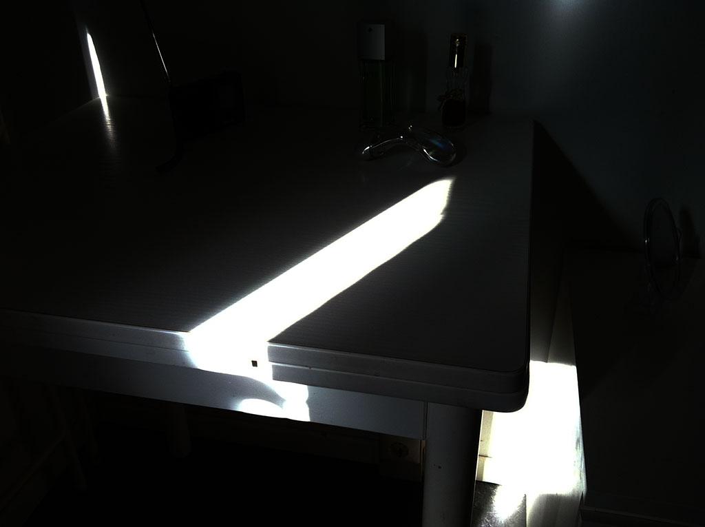 Preview,Kim-Engelen,Sun-Penetrations,sp-diy24-200,Luck(disambiguation),Berlin,Germany,2013,11x15cm