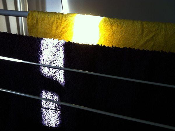 Preview,Kim-Engelen,Sun-Penetrations,sp-diy26-200,Unrequited-Love,Berlin,Germany,2013,11x15cm