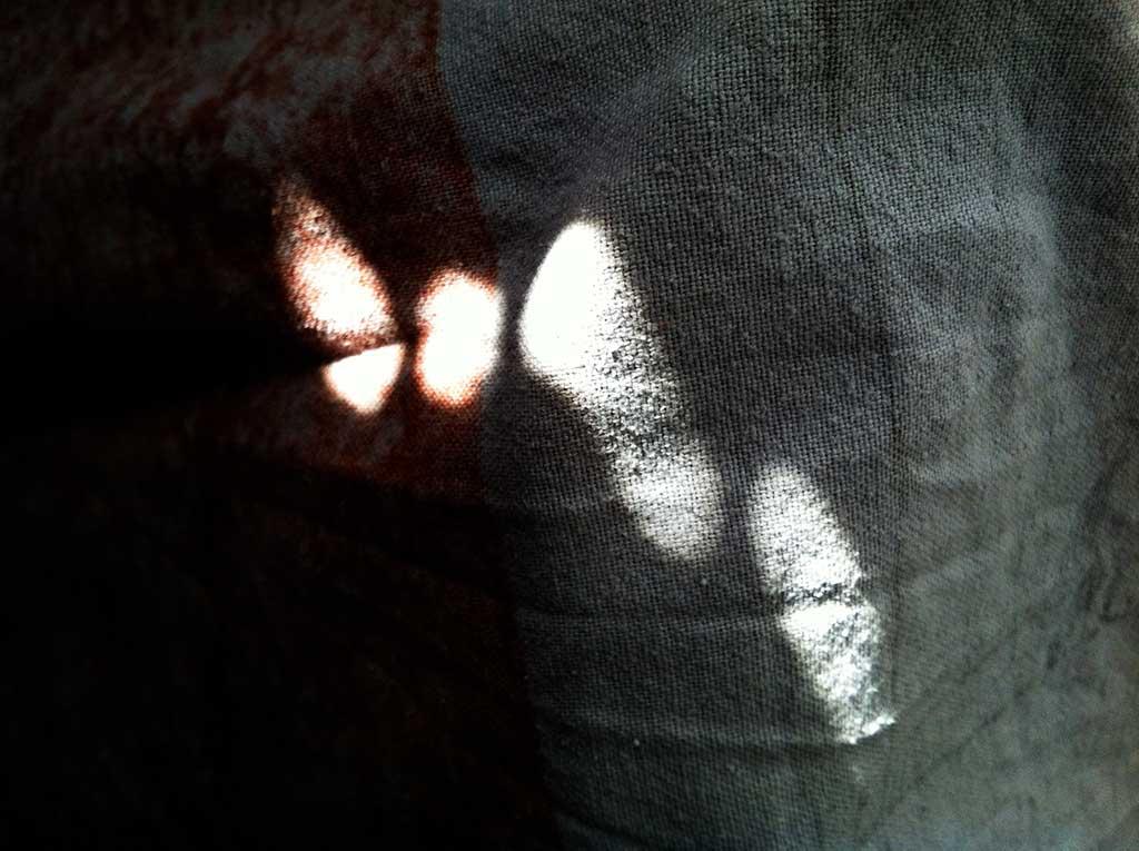 Preview,Kim-Engelen,Sun-Penetrations,sp-diy29-200,Familiar-Surprise-no1,Malmö,Sweden,2012,11x15cm