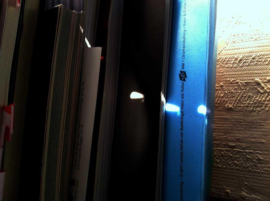 Preview,Kim-Engelen,Sun-penetrations,sp-diy30-200,Saving-Sanity,Malmö,Sweden,2012,11x15cm