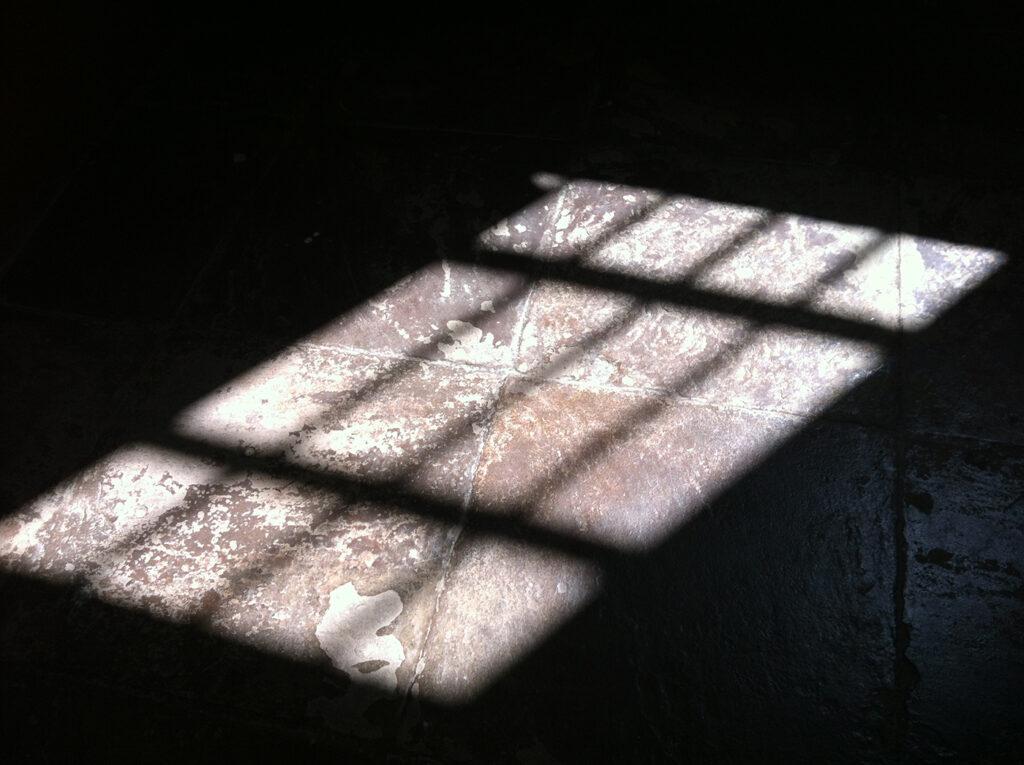Kim Engelen, Sun-Penetrations, Hemingway in Cuba, 2013
