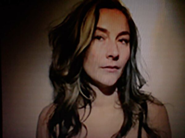 Kim Engelen, Video-Love, Video-Still, 2007