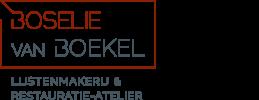 Boselie van Boekel, Den Bosch, Netherlands